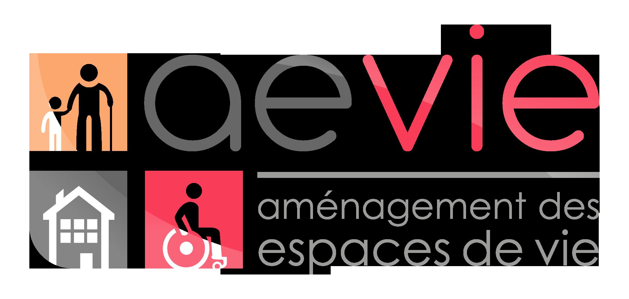 AeVie - Partenaire d'ESCALEV