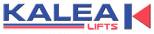 KALEA Lifts - Partenaire d'ESCALEV