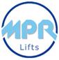 MPR Lifts - Partenaire d'ESCALEV