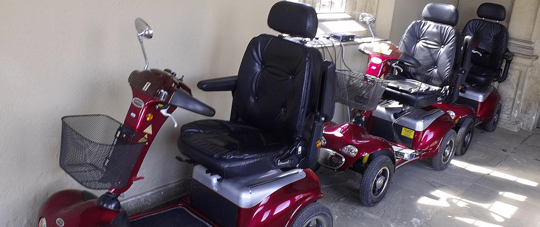 ESCALEV - Spécialiste du scooter électrique - Notre gamme de scooters électriques vous offre la sécurité, le confort, l'agilité, la fiabilité et la performance pour votre bien-être quotidien.