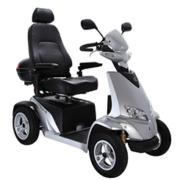 ESCALEV - Spécialiste du scooter électrique à Nantes, La Roche sur Yon et Angers - Notre gamme de scooters électriques vous offre la sécurité, le confort, l'agilité, la fiabilité et la performance pour votre bien-être quotidien.