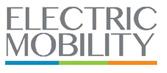 Electric Mobility - Partenaire d'ESCALEV