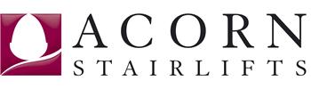 ACORN Stairlifts - Partenaire d'ESCALEV