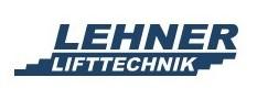 Lehner Lifttechnik - Partenaire d'ESCALEV