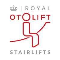 OTOLIFT - Partenaire d'ESCALEV