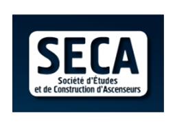 SECA - Partenaire d'ESCALEV